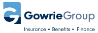 GoWire Logo